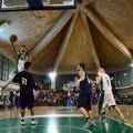 Basket Corato, ancora una vittoria e primo posto blindato