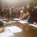 Patto per Bari: al via i progetti per i 41 Comuni dell'area metropolitana