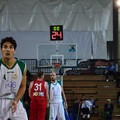 Basket, col Barletta gara dal sapore playoff
