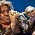 """""""Tarantavirus Jazz Night """", grande spettacolo in Piazza Di Vagno"""