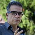 Marcello Fois presenta il suo ultimo romanzo