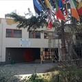 Rimodulazione orari, il Liceo Artistico sospende la didattica in presenza