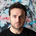 Le opere di Vincenzo Mascoli in mostra a Milano