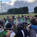 L'A.S.D. Rugby Corato si iscrive al campionato di serie C