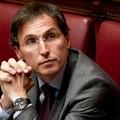 Disastro Ferroviario, Boccia (PD): «Garantire contributi residui ai familiari entro l'anno»