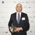 Save The Brand, Granoro tra le 23 eccellenze premiate a Milano