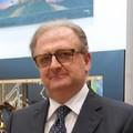 Francesco Liantonio confermato alla guida del Consorzio di Tutela Vini Doc Castel del Monte