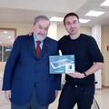 Cento tablet con internet per le scuole di Corato dalla Fondazione Cannillo