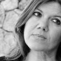 Torna a Corato la scrittrice Gabriella Genisi