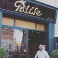 Galise, lo storico negozio di Corato è Ambasciatore per la Puglia