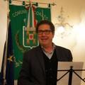 Gerardo Strippoli confermato presidente della Pro Loco Quadratum