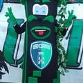 Calcio: l'inno porta bene al Corato, battuto il Puglia Sport