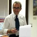 Assostampa, Gianpaolo Balsamo nel direttivo pugliese