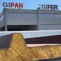 Gifer e Gipan spengono la prima candelina