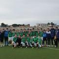 Calcio: i giovanissimi di Bari, Foggia e Corato in campo nel ricordo di Pinuccio Strippoli