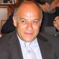 Giannini sulla riapertura della tratta Ruvo-Corato: «Tassello per ripristinare la continuità della circolazione»