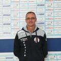 NMC: Giulio Cadeo riconfermato responsabile del settore giovanile