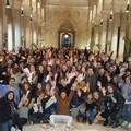 Giornata Mondiale della Gioventù diocesana 2017