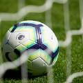Corato Calcio, il calendario completo del Campionato d'Eccellenza