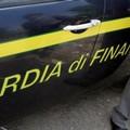 Commercio illecito di mascherine e dispositivi di protezione, sequestri della Guardia di Finanza