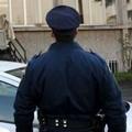 Guardie, ladri e una mail taroccata che induce alla cattiva informazione