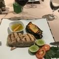 Sapori di Corato in Guinea Equatoriale con lo chef Pasquale Ferrara