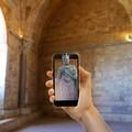 Il sito UNESCO di Castel del Monte diventa un HoloMuseum