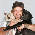 """I love my dog "": festa per i cani al Puglia Outlet Village"