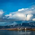 """Alla scoperta del  """"Fascino e misteri della terra d'Islanda """""""