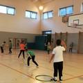 Con la NMC il basket entra nelle scuole di Corato