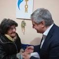 """Claudio Amorese:  """"Gli anziani, una risorsa per le nuove generazioni """""""