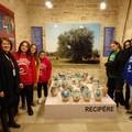 Il Liceo Artistico di Corato premiato al Concorso nazionale Italia Nostra