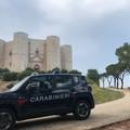 """A Castel del Monte una tavola rotonda su  """"La protezione civile e la tutela dei beni culturali """""""