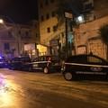 Vigilanti sventano furto in chiesa durante la notte