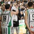 Serie B, Corato fa visita ad Ancona