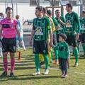 Niente Serie D per il Corato Calcio, anche il Tar del Lazio respinge il ricorso