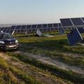Sventato ennesimo furto agli impianti fotovoltaici