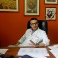 """Il trattamento della Calcolosi urinaria, al """"L. Bonomo"""" un servizio di eccellenza"""