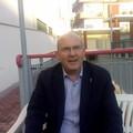 """Don Riccardo Agresti a Corato racconta il progetto  """"Senza Sbarre """""""