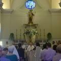 Riapre al culto l'antica chiesa di San Giuseppe