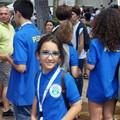 La piccola Giorgia Rutigliani rappresenta la Puglia al Campionato italiano di  scacchi