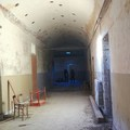 """Il grido dell'Oriani:  """"Abbiamo bisogno di un edificio scolastico nuovo """""""