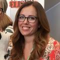 Raffaella Altamura presidente del CIF della Camera di Commercio di Bari