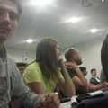 """Il teatro del potere in scena con gli alunni del """"Tannoia"""""""