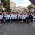 """""""I love running """", 250 ragazzi corrono per una vita sana"""