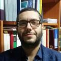 Avv. Salvatore Lotito