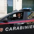 Tornano a recuperare pezzi dopo aver sezionato un'auto rubata a Corato, ma ad attenderli trovano i Carabinieri