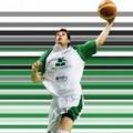 Colpo di mercato per l'As Basket Corato: arriva Leonardo Marini
