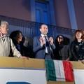 """Italia Viva:  """"De Benedittis figura idonea a guidare la città """""""