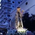 Corato si prepara per celebrare la Madonna del Carmine